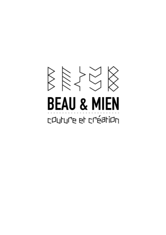 beau & mien