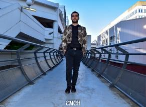 veste costume homme adé wear EMCH